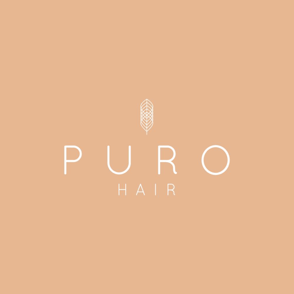 Puro Logo-01.png