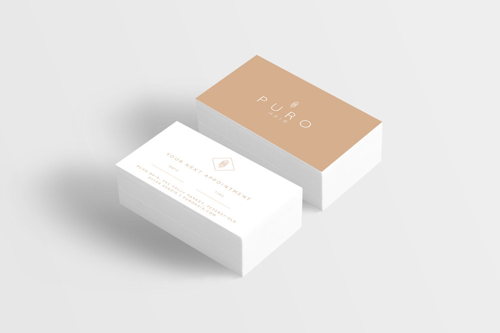 Appointment Cards Mockup.jpg