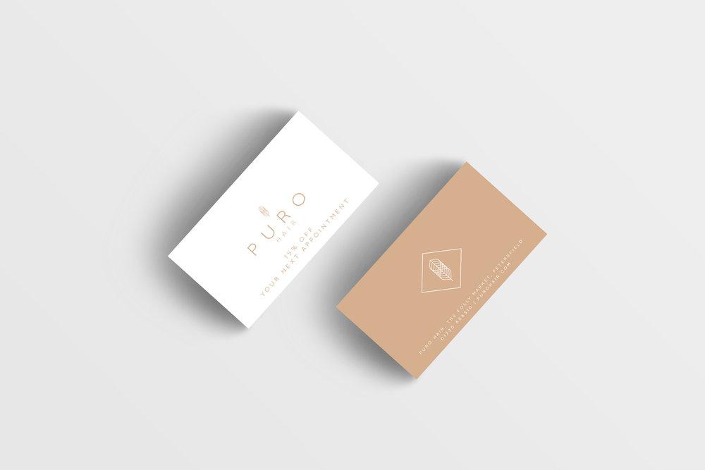 Discount Cards Mockup.jpg