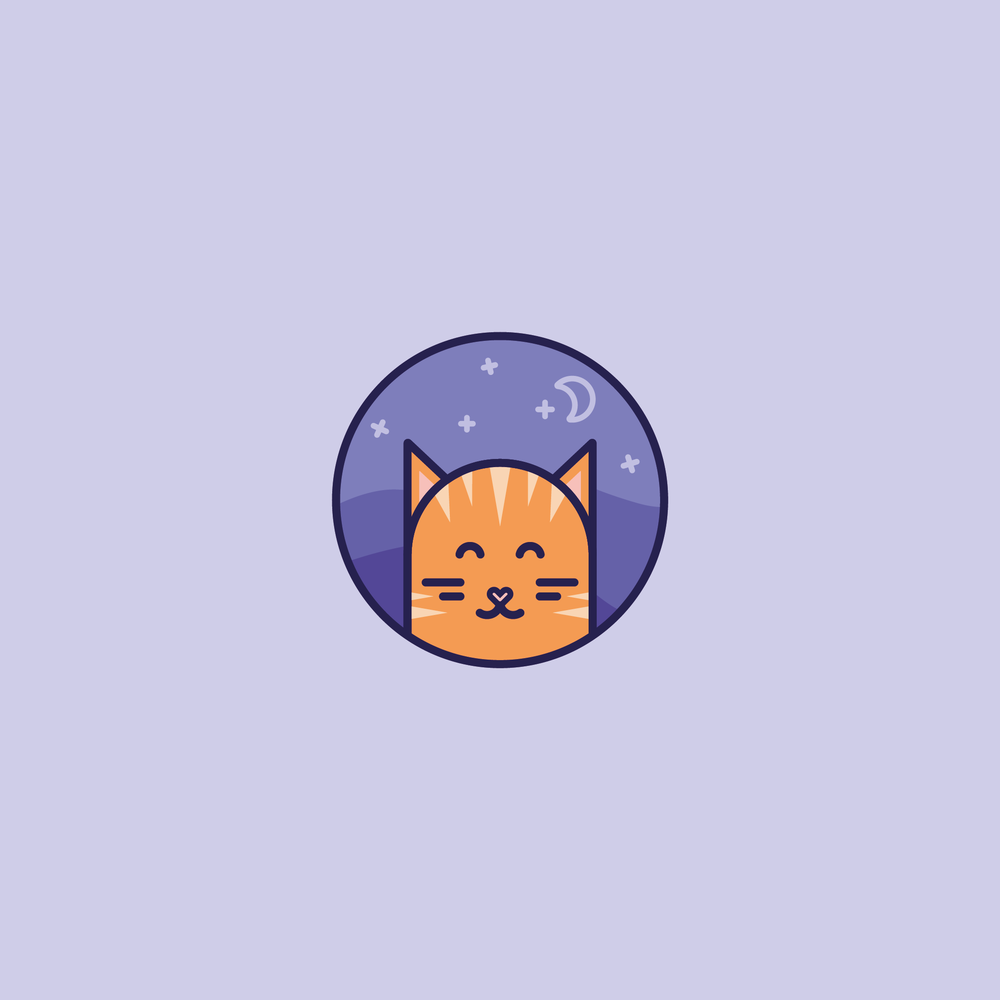 Night Cat-01.png