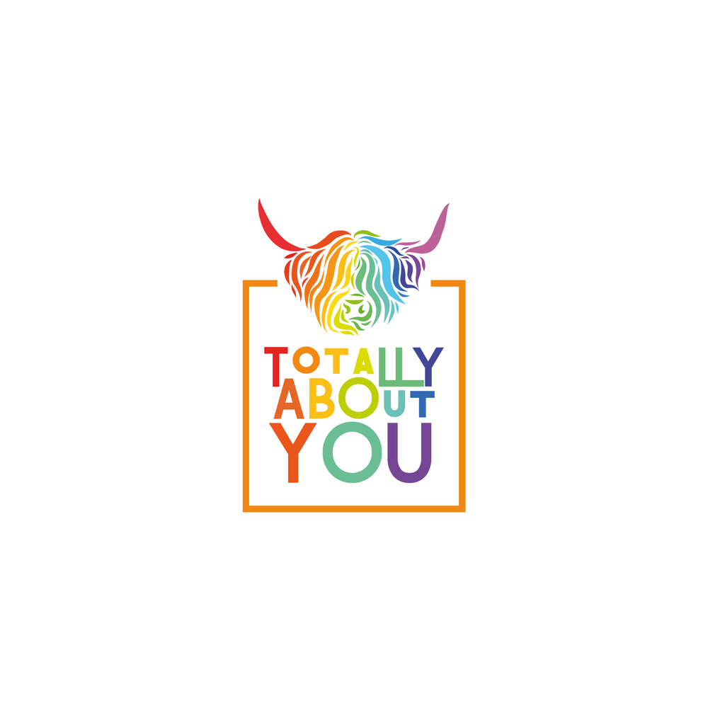 Totally About You Logo.png