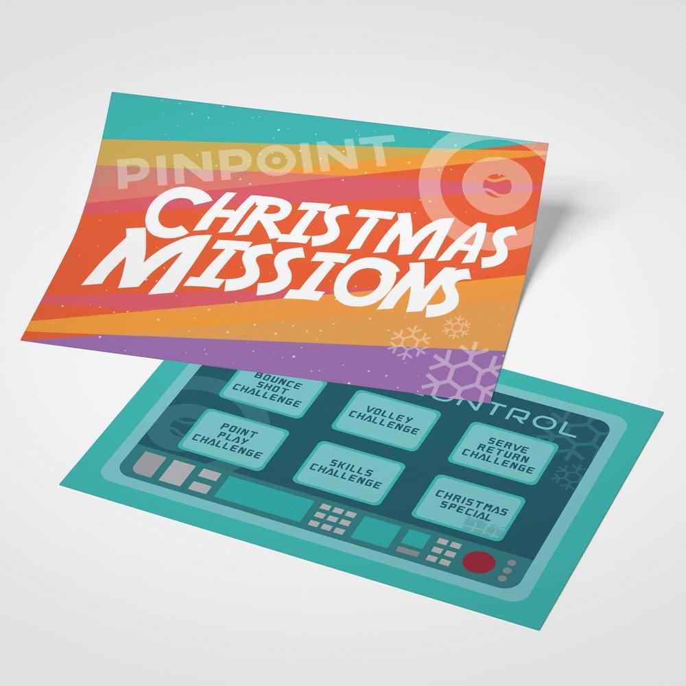Pinpoint Flyer Mockup.jpg