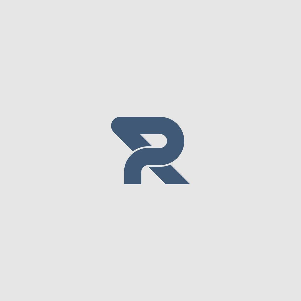 Rock Retail Consultancy Final Logo-03.jpg
