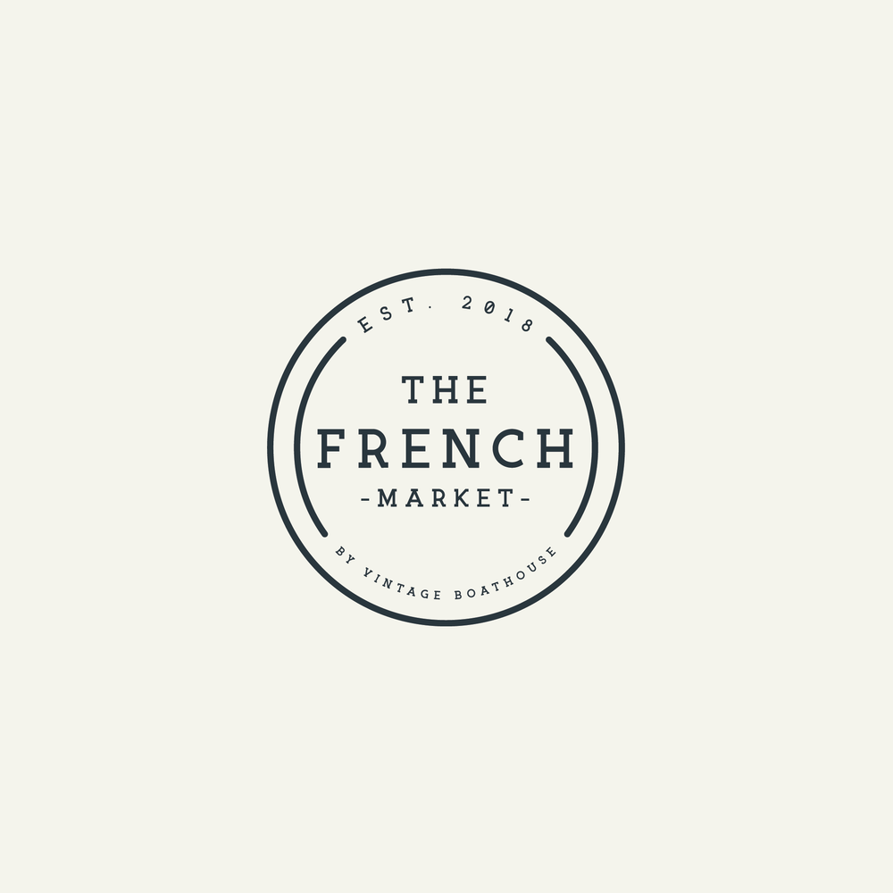 The French Market Final Logo-01.png