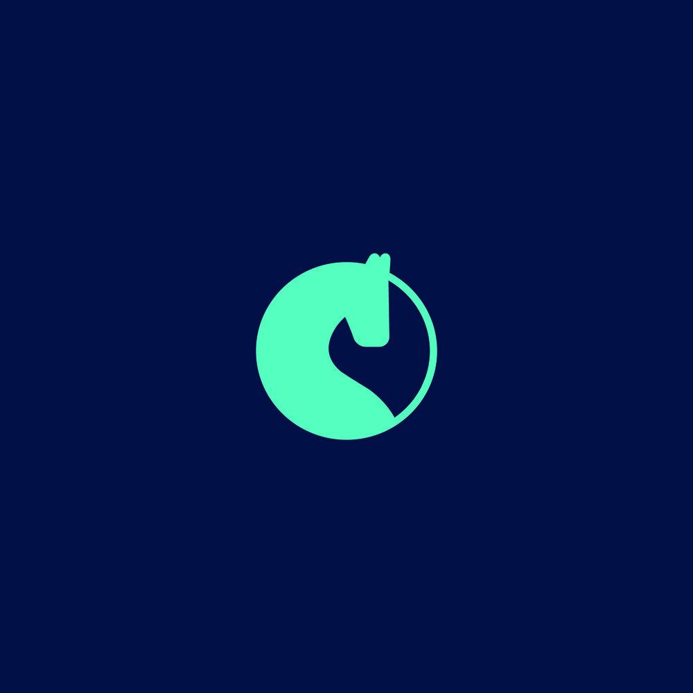Balanced Riding Final Logo-04.jpg