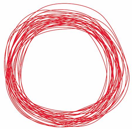 Penshurst Chiro Logo_CMYK copy.jpg