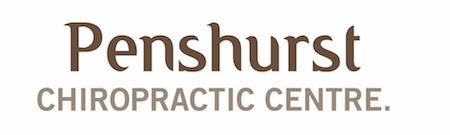 Penshurst Chiro Logo_CMYK copy 2.jpg