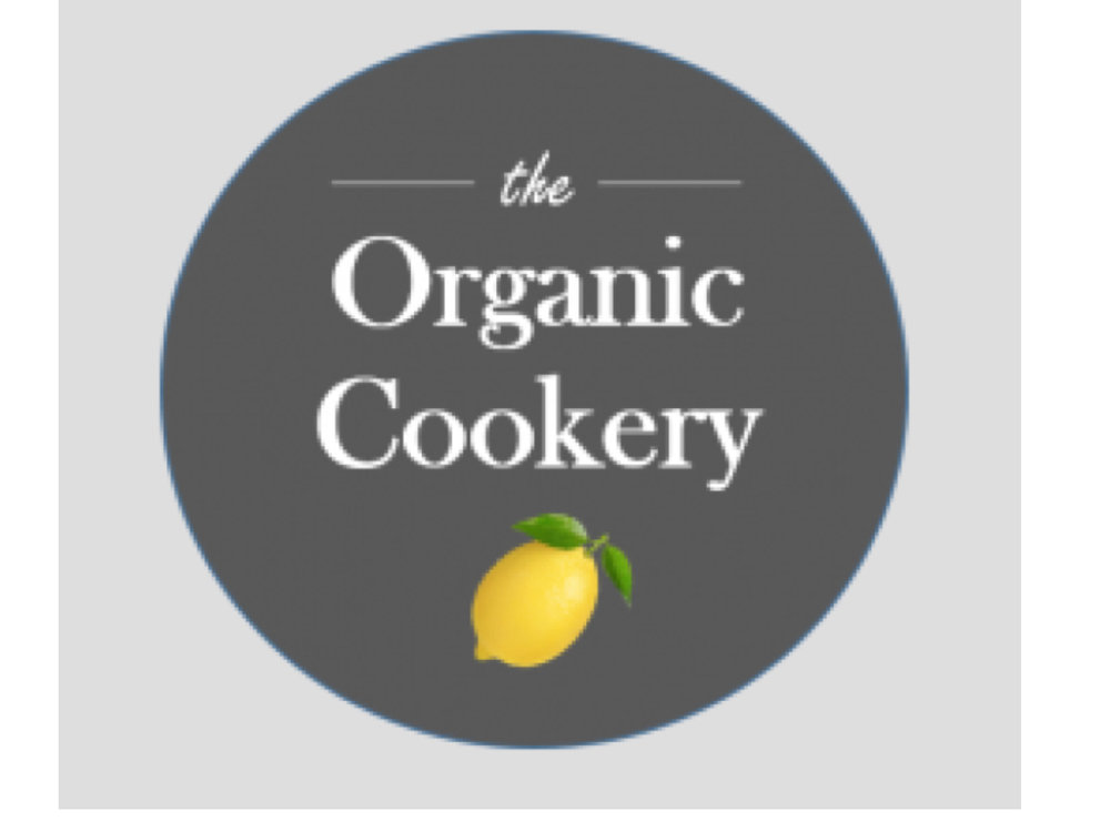 organic cookery logo.001.jpg