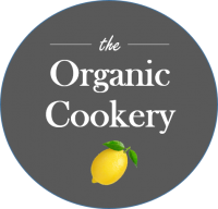 The organic cookery logo.png