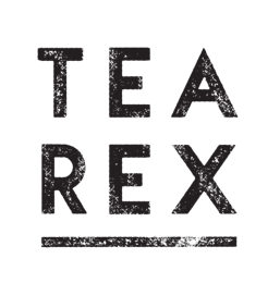 T rex.png