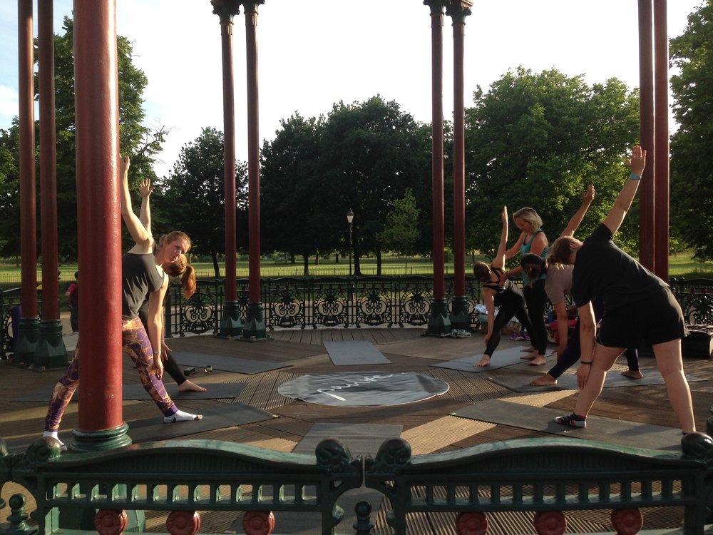 Harriet yoga pic 2.jpg