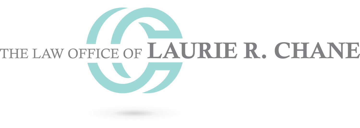 The Law Office of Laurie Chane