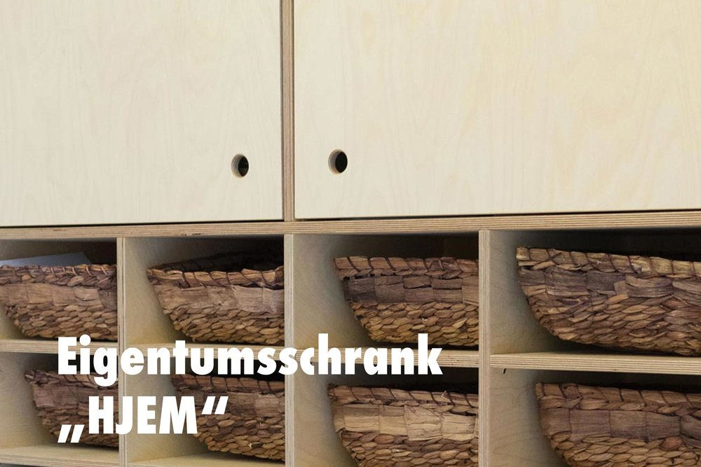 "MÖ-Eigentumsschrank-'HJEM"".jpg"