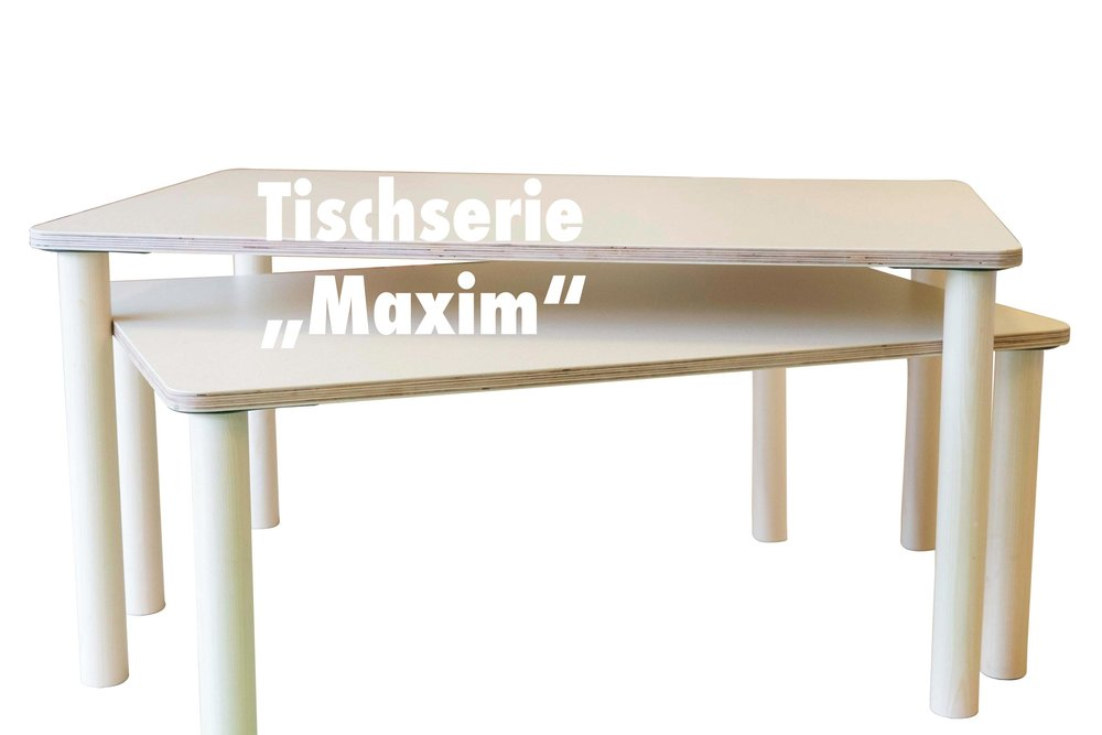 """MÖ-Tische-der-Serie-""""Maxim""""-02.1.jpg"""