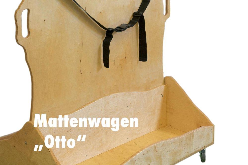 """MÖ Mattenwagen """"Otto"""".jpg"""