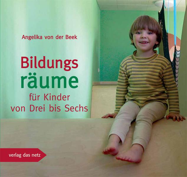 Bildungsräume für Kinder von Drei bis Sechs .jpg