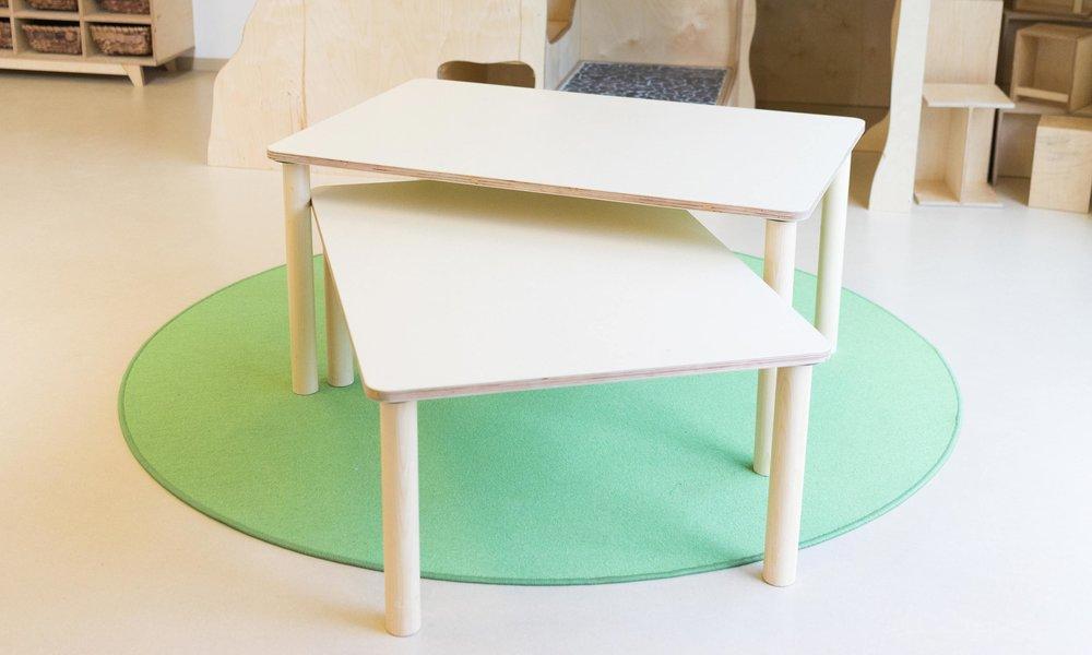 Tisch Krippe und Kita - Kombitisch - Funktionstisch - Mehrzwecktisch - Kita und Schule 03.jpg