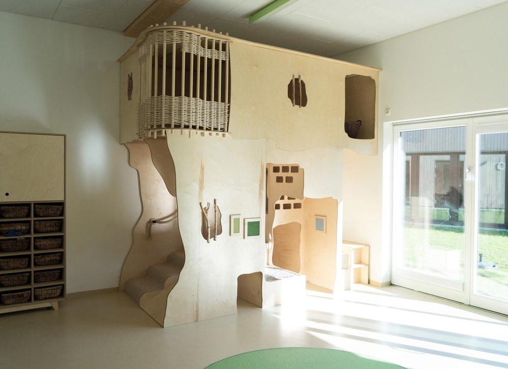 14 Bewegungspodest - Spielpodest - Hochebene - Kita - Kindergarten - Schule.jpg
