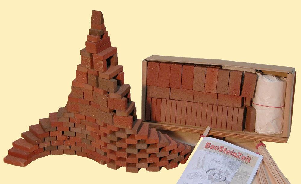 02 Keramikbausteine 1.jpg