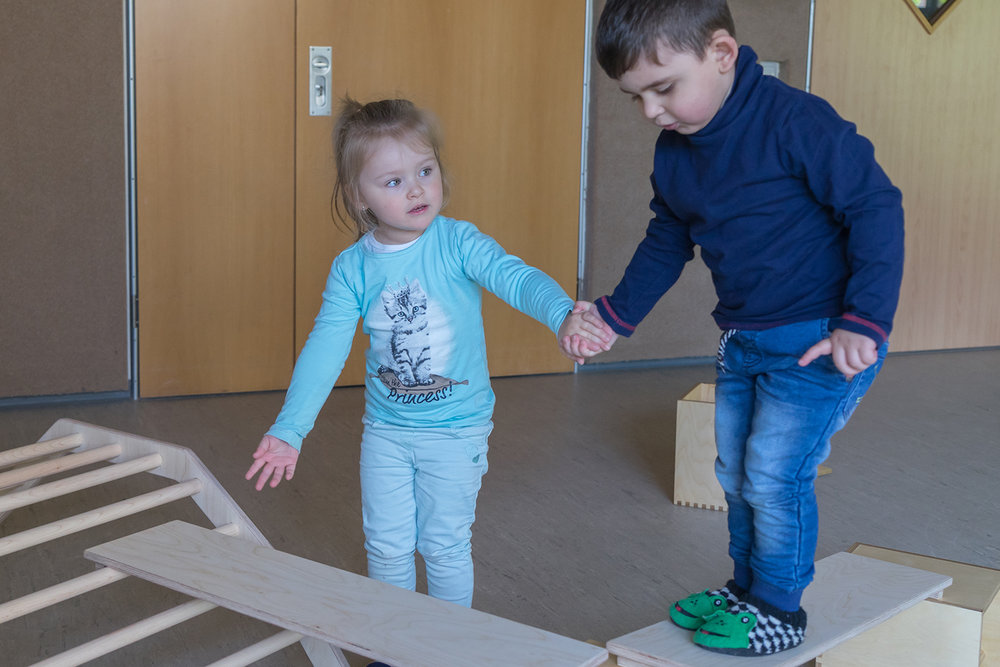 Bewegungsbaustelle Krippe-Bewegungsbaustelle U3-Krippe-Kita-Bewegungsbaustelle Bengt&Elsa 17.jpg