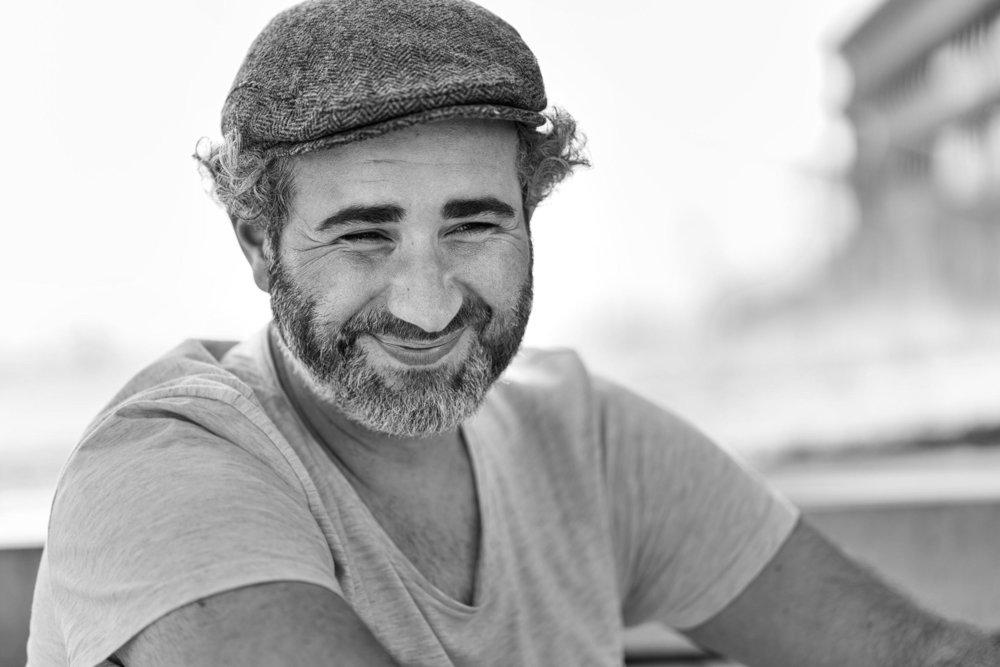 Marc Oepen, Moete, Inhaberportrait.jpg