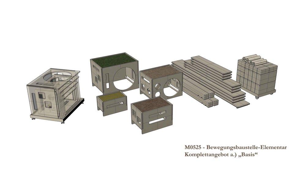 Bewegungsbaustelle Kita Schule M0525.jpg