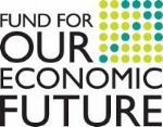 Fund for Economic Future