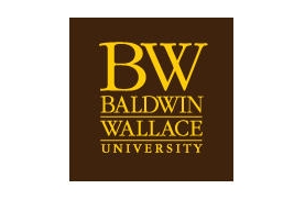 baldwin-wallace-university logo.jpg