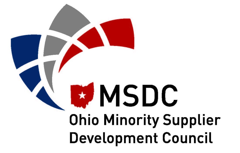 Ohio Minority Supplier logo.jpg