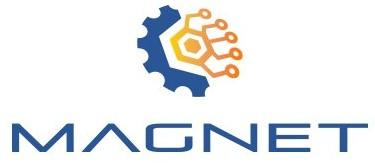 MAGNET Logo2.jpg