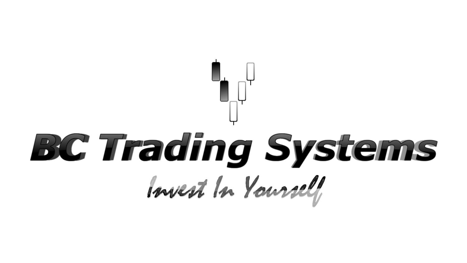 BC Trading Systems