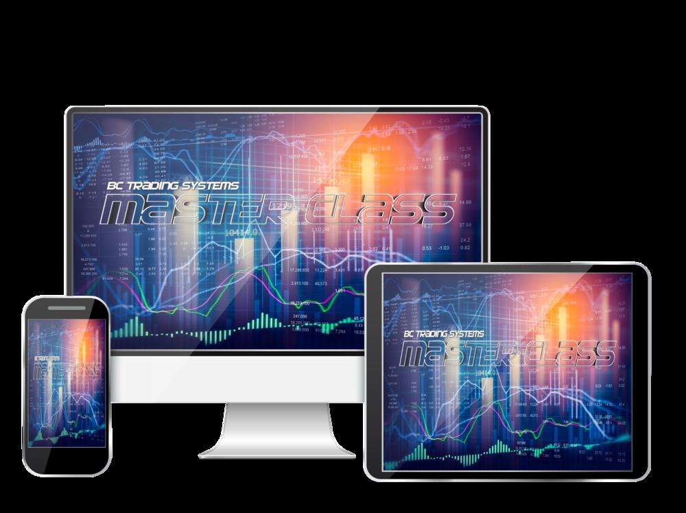 Masterclass Monitor.png
