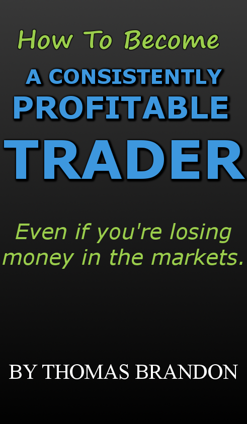 How to become a consistently profitable trader.jpg