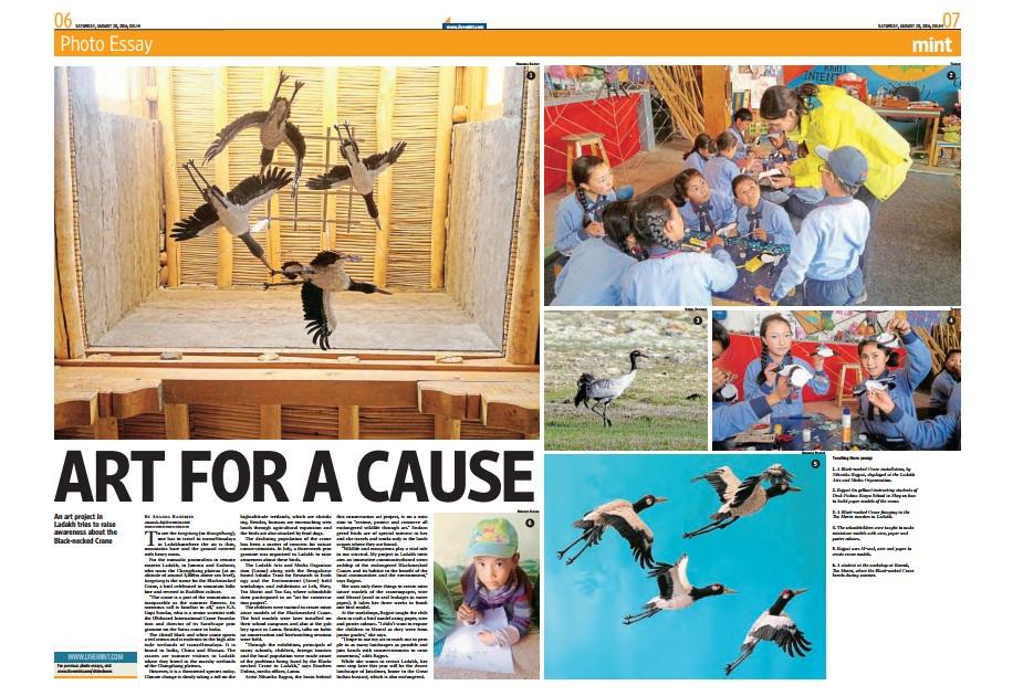 Ladakh article mint jpg.jpg
