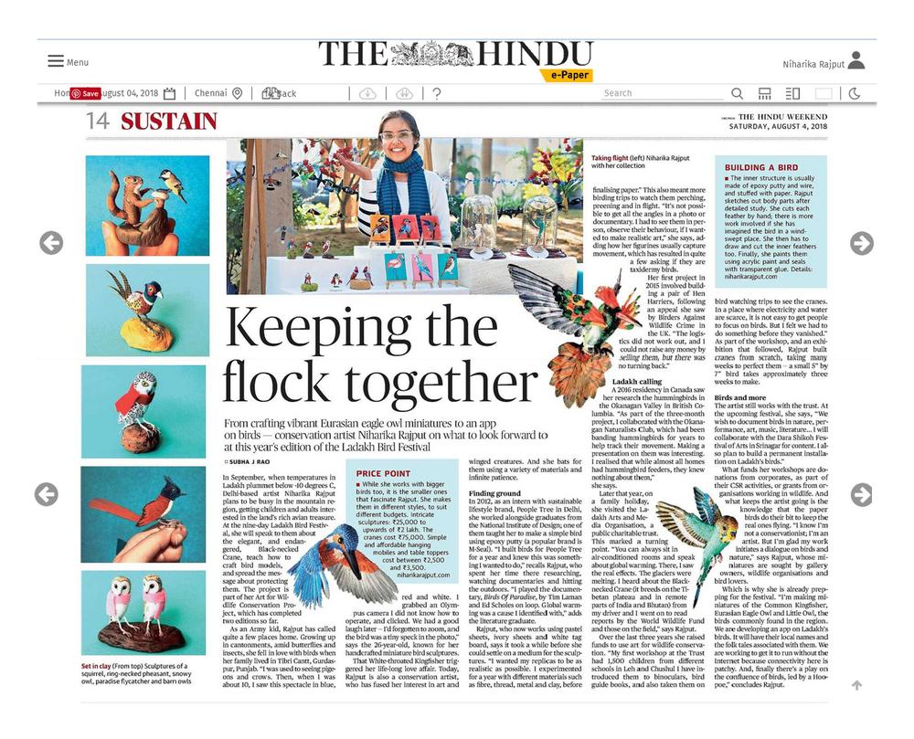 hindu-article-final.png