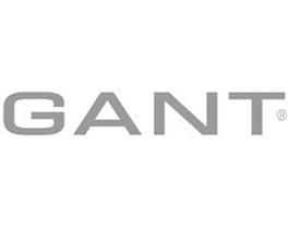 GANT-1.031.png