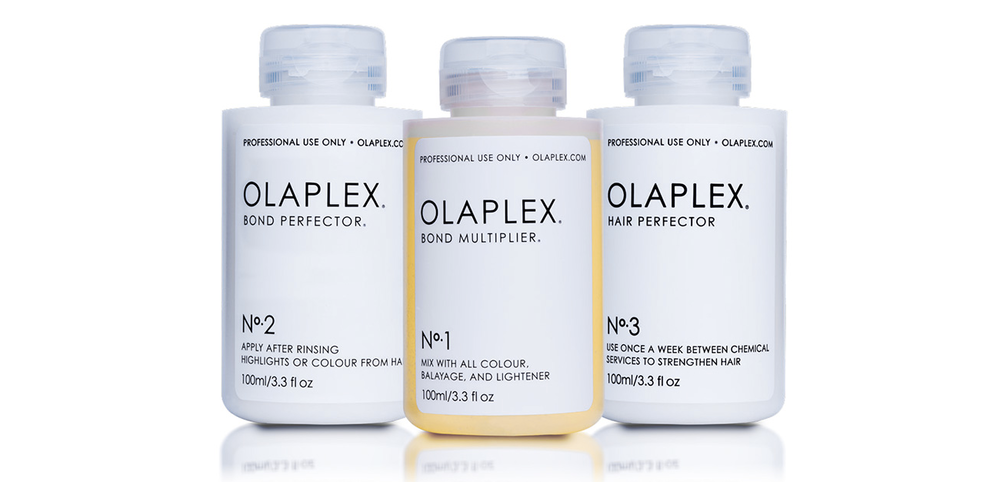olaplex-3-bottle.jpg