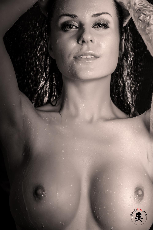 Irina Tundra