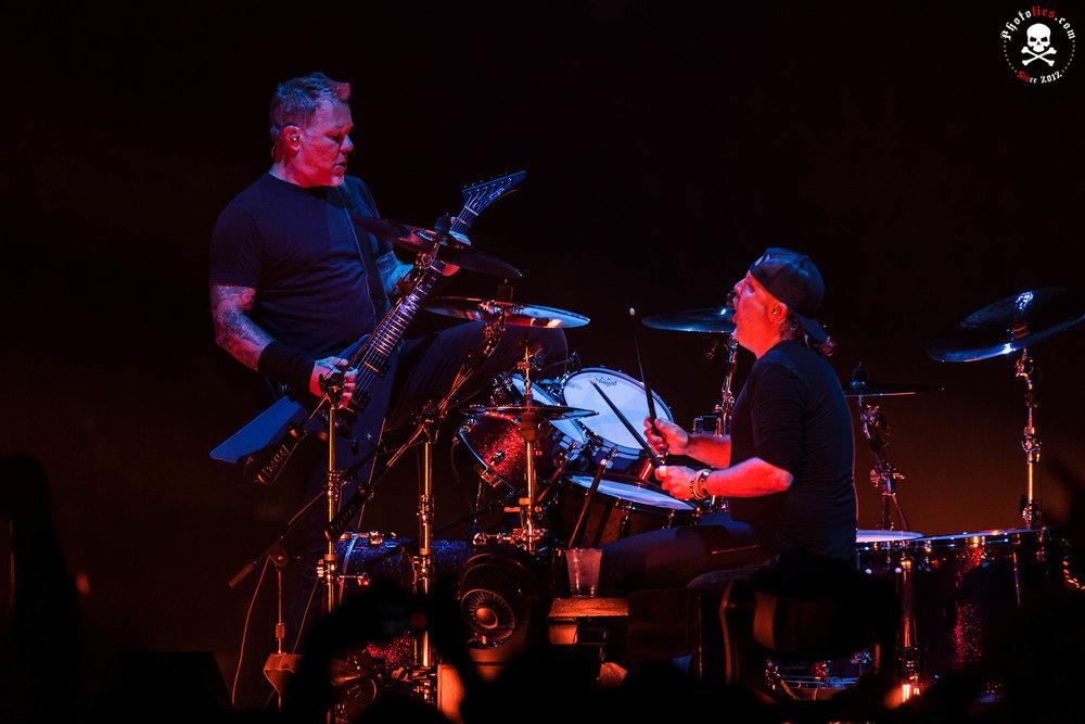 Metallica-6.jpg