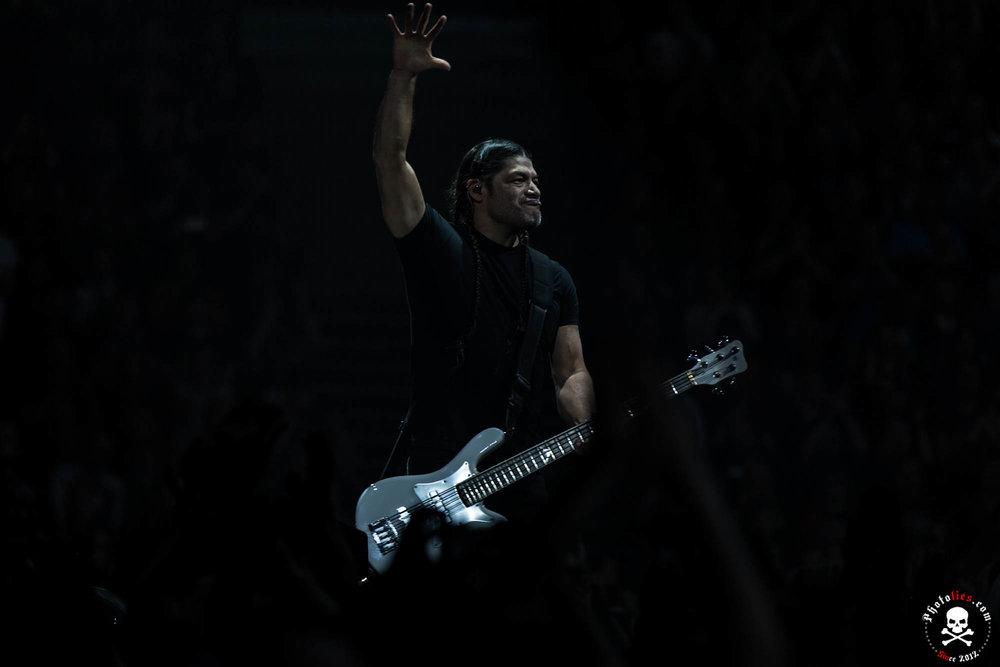 Metallica-8.jpg
