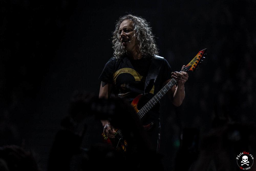 Metallica-9.jpg