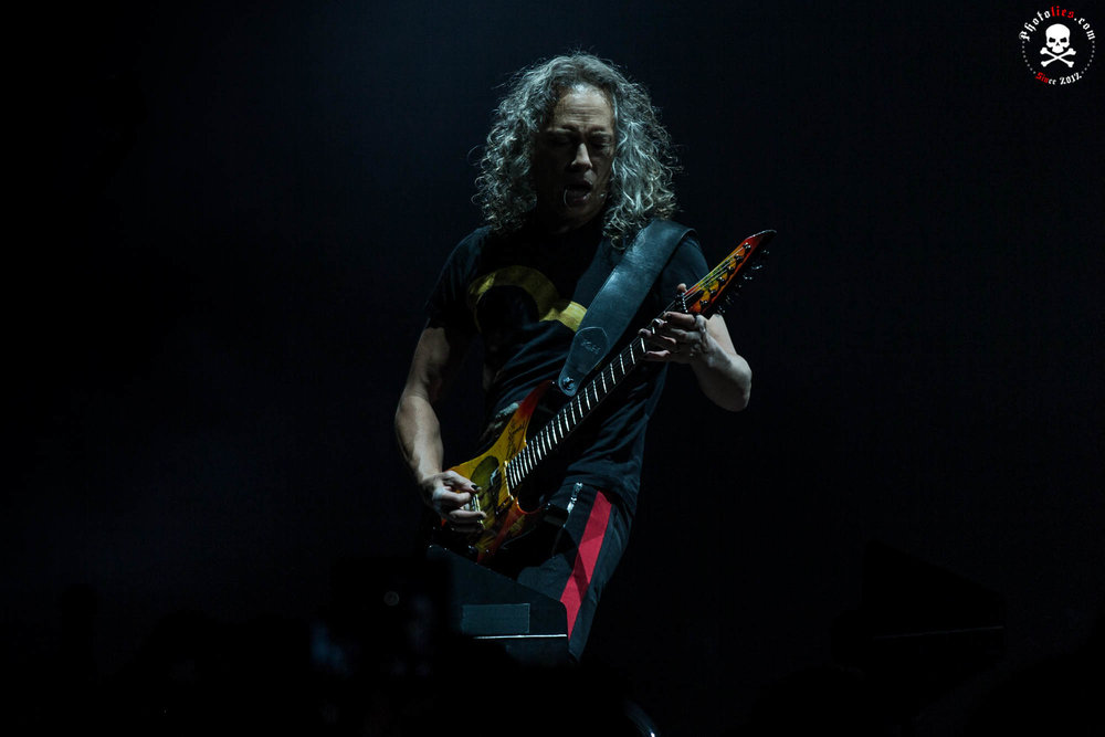Metallica-13.jpg