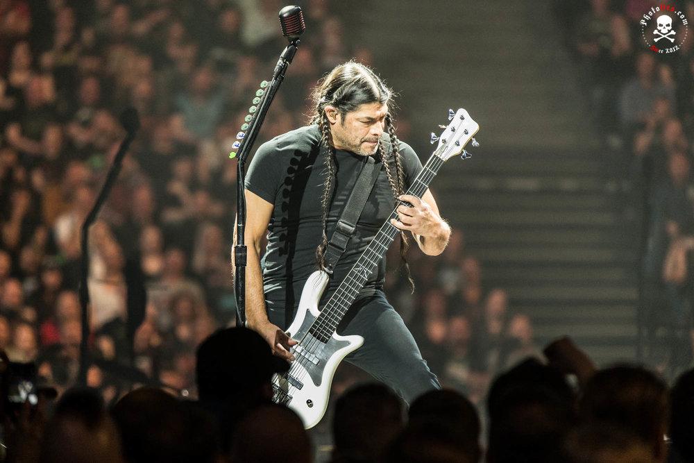 Metallica-16.jpg