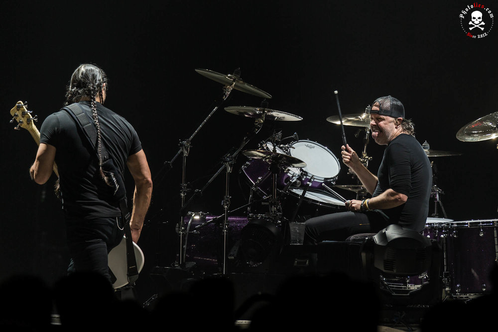 Metallica-17.jpg