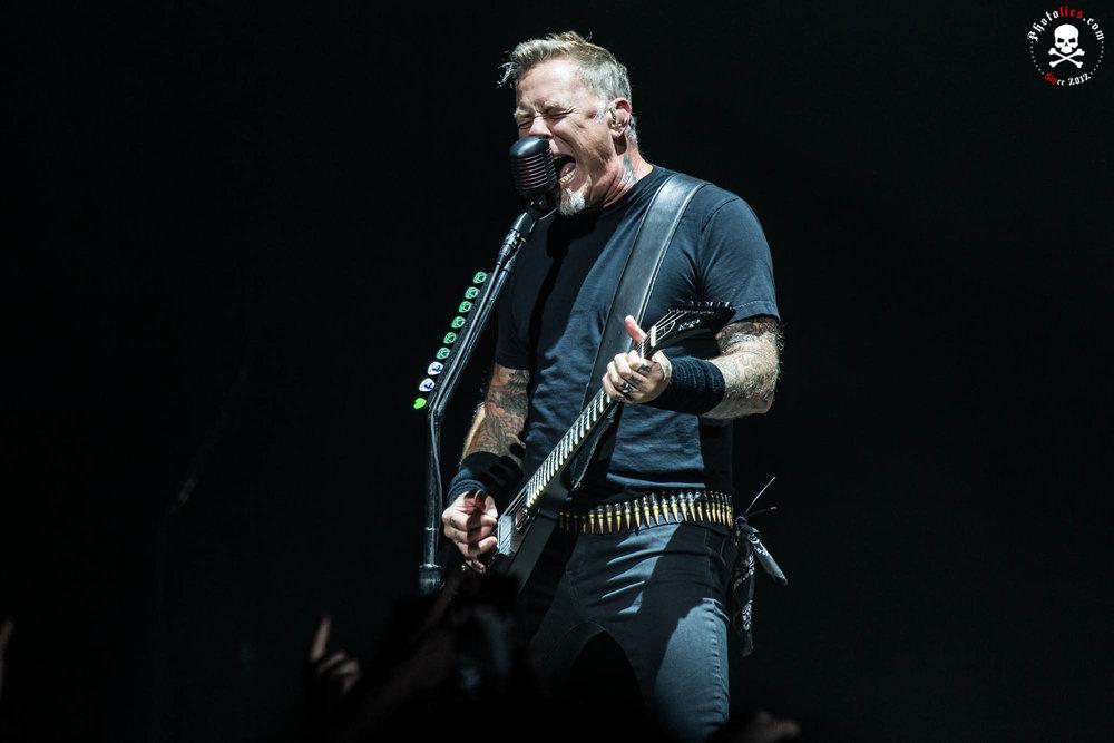 Metallica-20.jpg