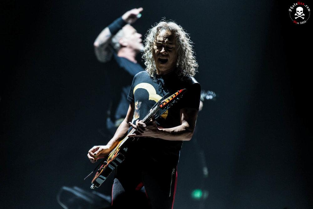 Metallica-22.jpg