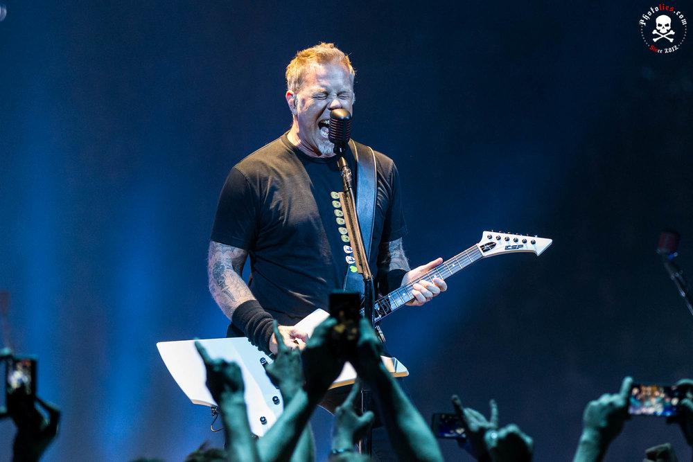 Metallica-27.jpg