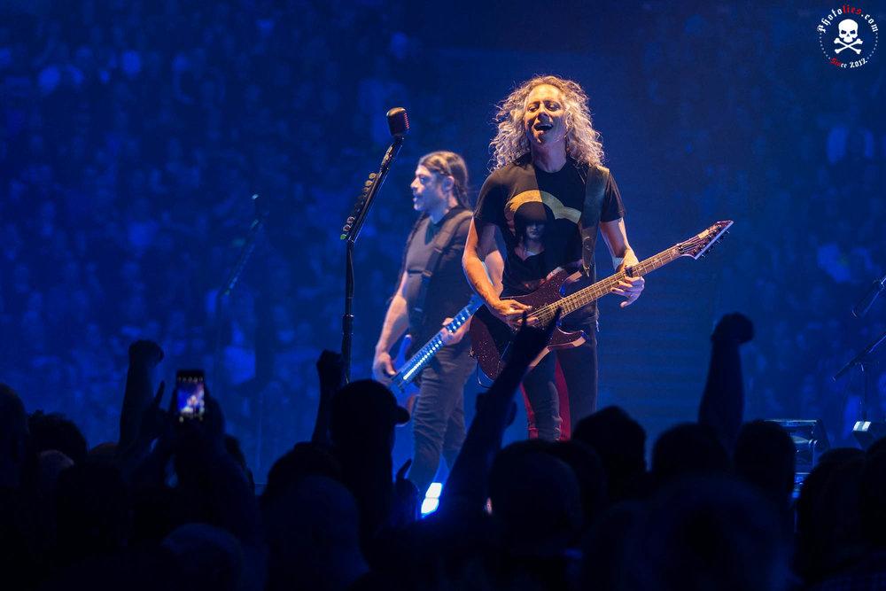 Metallica-28.jpg