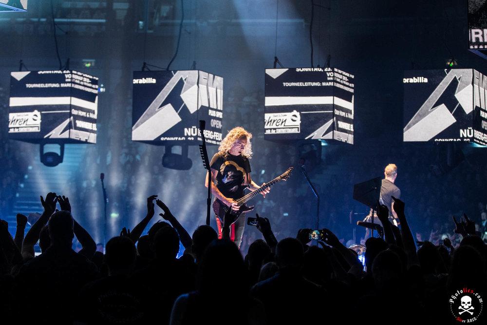 Metallica-29.jpg