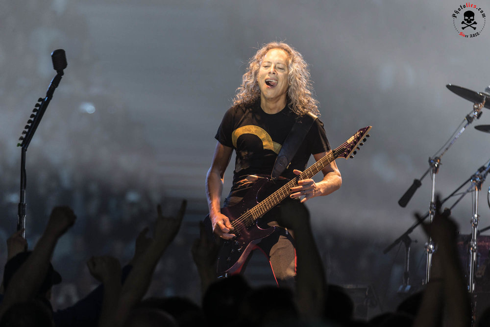 Metallica-30.jpg